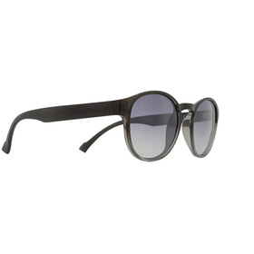 Red Bull SPECT Soul Sunglasses gradient anthracite